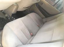 Good price Mazda 323 rental