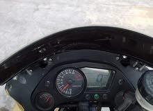 موطو 250cc للبيع