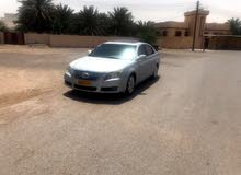 Silver Toyota Avalon 2006 for sale