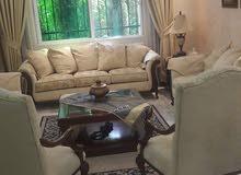 Best price 183 sqm apartment for sale in AmmanArjan