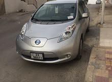Nissan  2015 for sale in Amman
