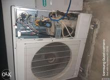 ac sell,buying,service,repaire all kinds of maintenance work ac.call:33914706