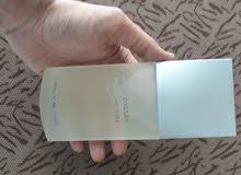Unused perfume for men