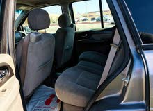 Used 2007 GMC Envoy for sale at best price