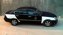 Automatic Black Other 2000 for sale