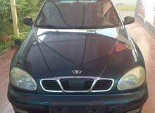 1998 Daewoo for sale