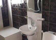 شقة مساحة 210 م² - في منطقة الرابية للبيع او مقايضة في الرابية