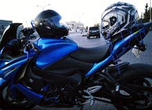 Used Suzuki of mileage 10,000 - 19,999 km for sale