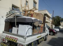 House / office / villa shifting and moving service . gypsum partition We have ex