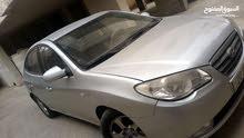 2009 Hyundai Avante for sale