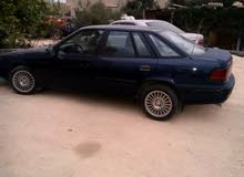 Daewoo Espero for sale, Used and Automatic