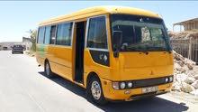 باص للرحلات الداخلية والخارجية والاعراس وجميع التوصيلات