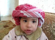 حصانه منزلية ام عبد الله القيسي