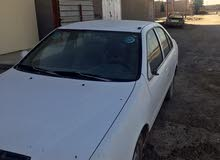 Used 1998 Nissan 100NX for sale at best price