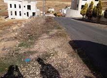 حوض المقرن قريبه مسجد مطر الشمري حوض  المقرن مساحت المقرن مساحتها