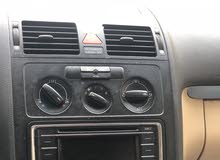 Best price! Volkswagen Touran 2004 for sale