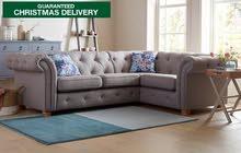 arabian sofa for sale saudi arabia