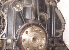 جبة محرك 18 بيجو تبي برنزيني وفاشي