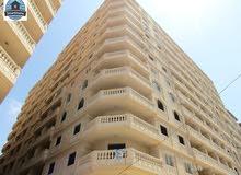 apartment area 80 sqm for sale