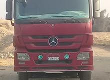 عربيات النقل الثقيل للبيع