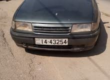1990 Used Opel Vectra for sale