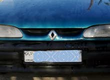 Used Renault Other for sale in Amman