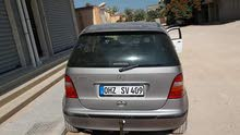Used condition Mercedes Benz Other 2004 with 150,000 - 159,999 km mileage
