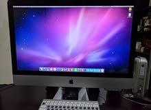 iMac Late 2009 27 inch