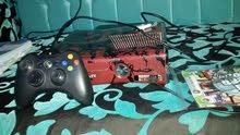 xbox360للبيع