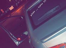 سياره النترا 2008 للأجار