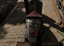 دراجه عبد الحليم