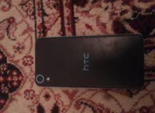 HTC  mobile up for sale
