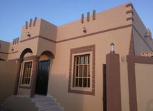More rooms Villa palace for sale in Al Masn'a