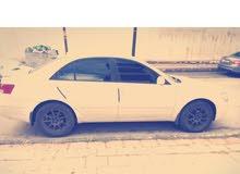 Hyundai Sonata 2010 For Sale