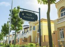 امتلك شقة بالتجمع الخمس منطقة الجولدن سكوير وقسط لاطول فترة سداد