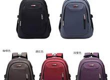 laptop pack bag schoo bag