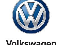 Available for sale! 10,000 - 19,999 km mileage Volkswagen Passat 2018