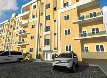 Apartment property for sale Benghazi - Venice directly from the owner