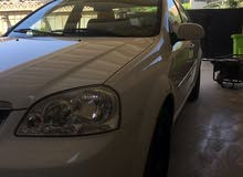 Automatic White Chevrolet 2014 for sale