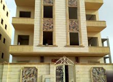 for sale apartment consists of 3 Rooms - Badr City