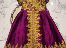 قموشه لتفصيل ملابس المناسبات البحرينيه
