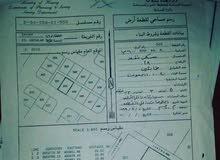 ولاية صحم منطقة ديل ال عبدالسلام 159