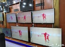 شاشات تلفزيونات