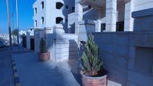 شقة اقساط في شفا بدران((مرج الفرس)) ومن المالك مباشرة