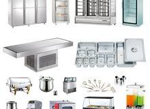 صيانة غرف التبريد وثلاجات بخارية عادية العرض منازل محلات مقاهي مطاعم - نجيك لع