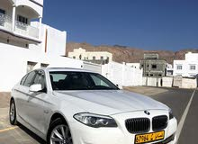 Best price! BMW 520 2013 for sale