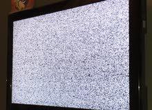 تلفاز 32 بوصه للبيع