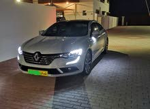 30,000 - 39,999 km mileage Renault Other for sale