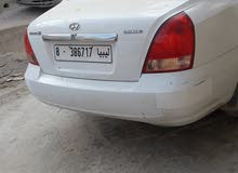 130,000 - 139,999 km mileage Hyundai Avante for sale