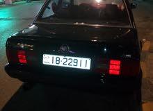 Used BMW 1983